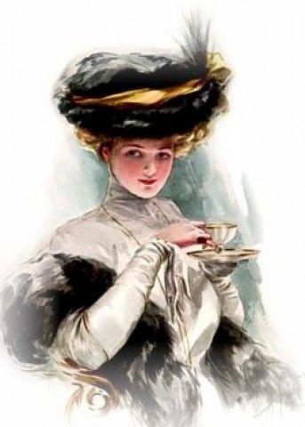 Ratu Anna