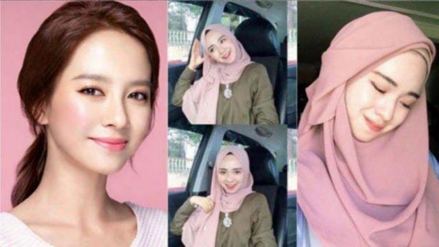 http://hijab-dream.blogspot.co.id