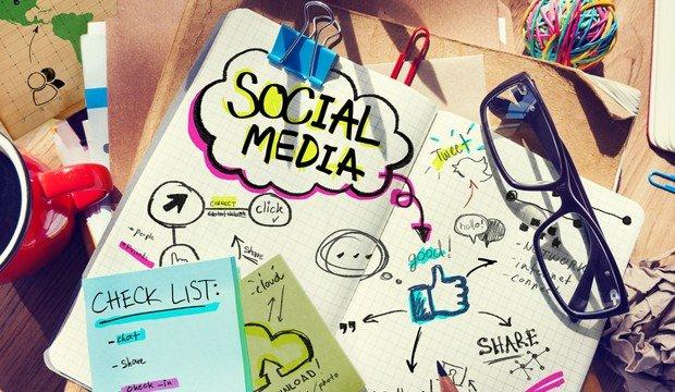 Instagram Sosial Medianya Anak Muda