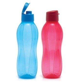 Botol air mineral