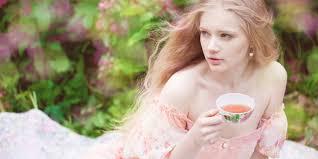 Aphrodite, Lambang Kecantikan