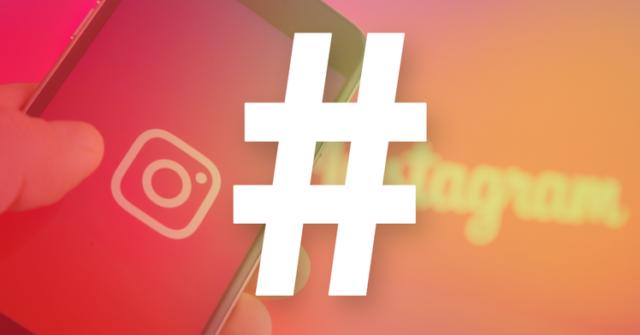 aplikasi posting instagram otomatis untuk jualan