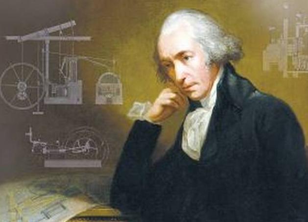 Ilmuwan di Revolusi Industri