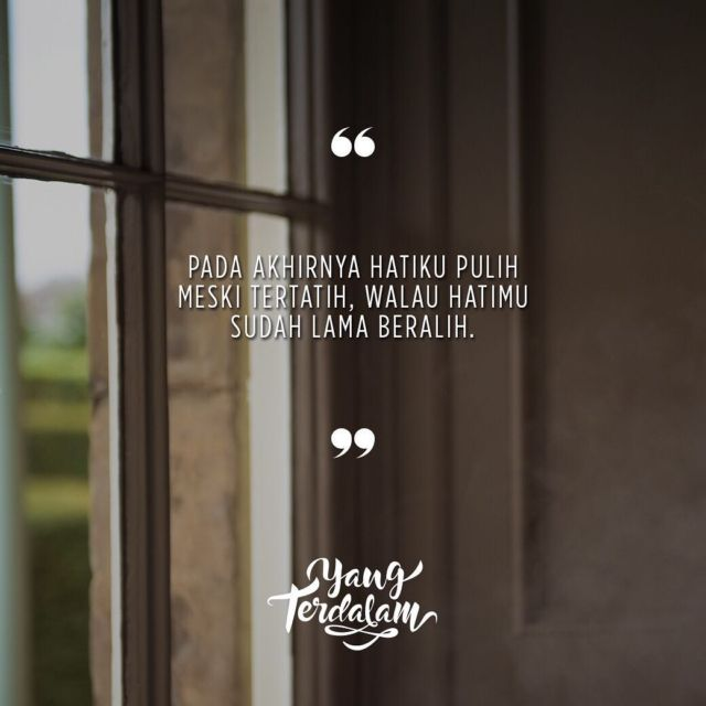 quotes move on keempat