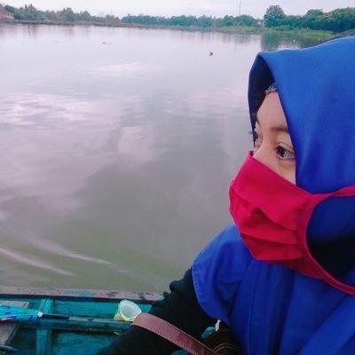 Dewi ARyanti