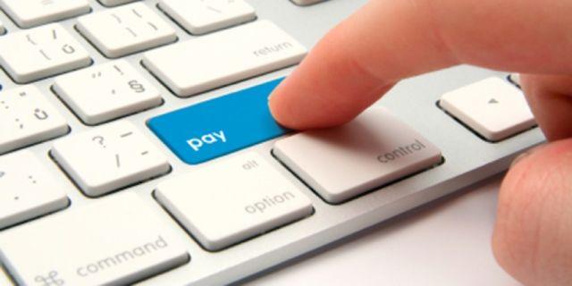 Metode Pembayaran yang Mudah