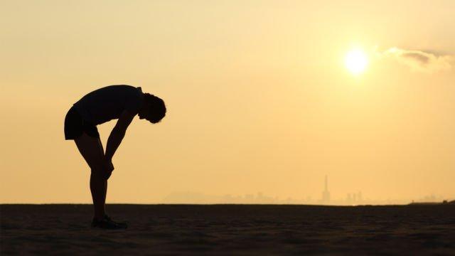 gagal adalah nama tengah dari setiap insan di bumi