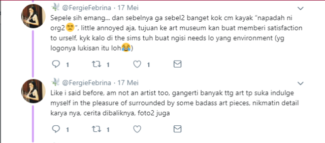 netizen mencuit