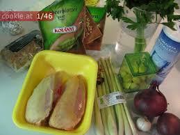 bubur ayam buba cooker