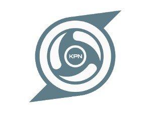 KPN Rev