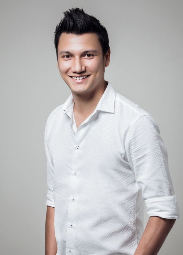Christian-Sugiono-menjadi-figur-di-bidang-teknologi-informasi