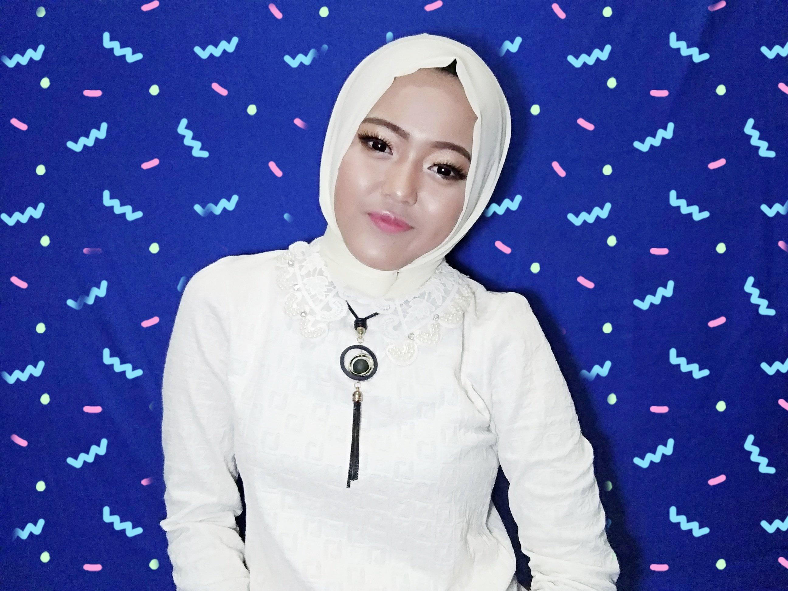 Fajri S