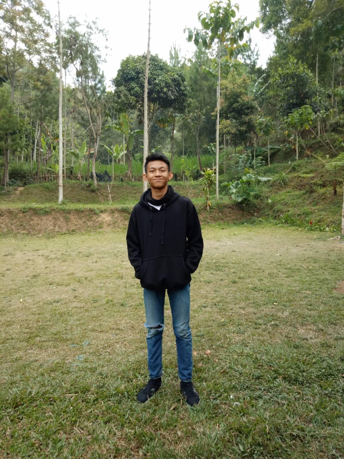Bibunaja