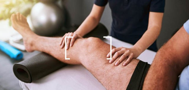 PT on Musculoskeletal